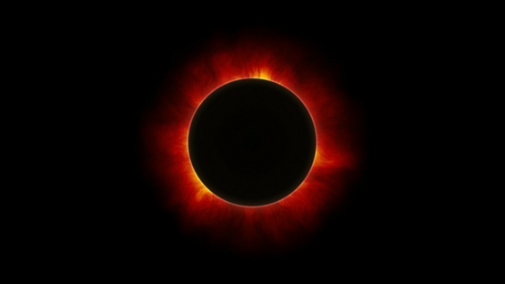 Your 2017 Solar Eclipse Playlist