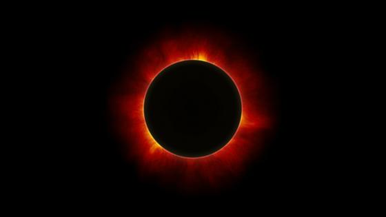 Your 2017 Solar EclipsePlaylist