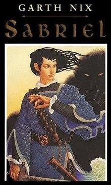220px-Sabriel_Book_Cover